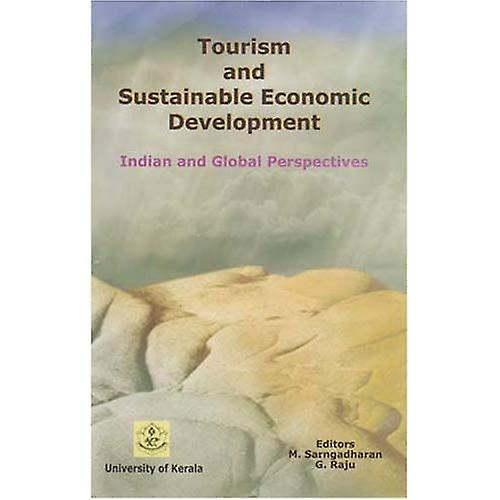 Tourism and Sustainable Economic DevelopHommest