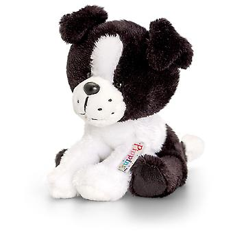 Keel Toys Pippins Border Collie