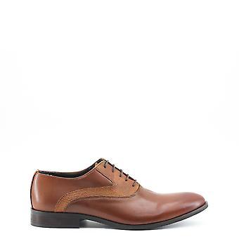 Schuhe Made in Italy JOACHIM
