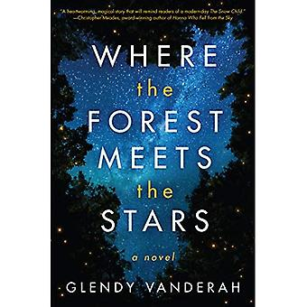 Where the Forest Meets the� Stars