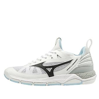 hot sale online 28238 0b548 Mizuno Wave Luminous V1GC182008 volleyball all year women shoes