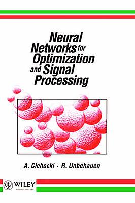 Neural Networks for Optimization by Cichocki