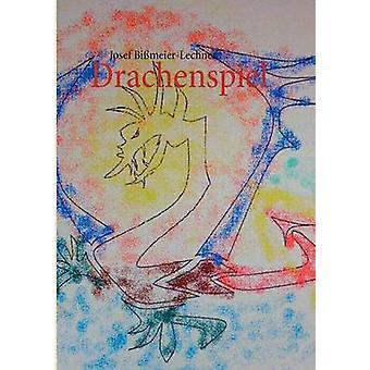 Drachenspiel durch BimeierLechner & Josef