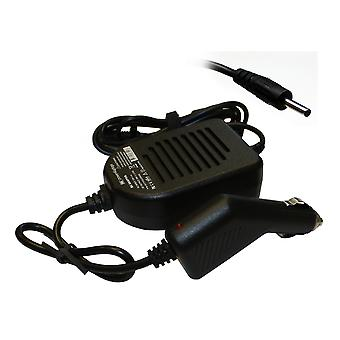 Acer Spin 5 SP513-51-33R Compatible Laptop Power DC Adapter Car Charger