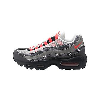 Nike Air Max 95 PRNT AQ0925 002 Womens Trainers