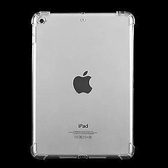 iPad Mini 2019/Mini 4 TPU Skins-Transparent