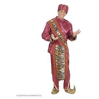 Men costumes Men Maharaja