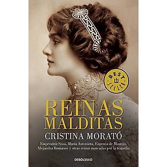 Reinas Malditas / Damned Queens by Cristina Morato - Cristina Moratao