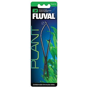 Fluvallfinder-15cm
