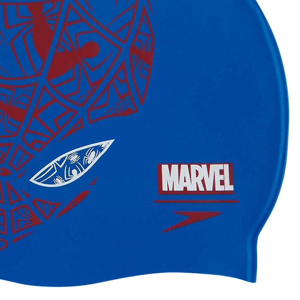 Junior Marvel Marvel Spiderman Print Pet