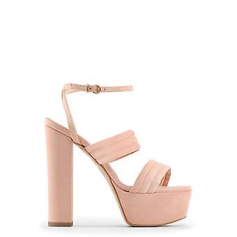 Gemaakt In Italië sandalen Made In Italy - Fedora 0000037384_0