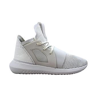 Adidas Tubular Defiant W Calzado Blanco BB5116 Mujer