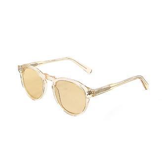 Cyclops Ocean Street Sunglasses