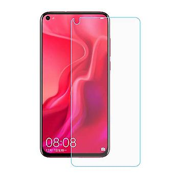 ScreenprotectorVetro temperato 9H (0,3 MM) Huawei Nova 4