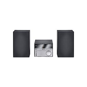 Mac Audio MMC 220 Micro system with Bluetooth®, CD, USB and RDS tuner