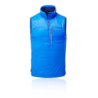 OMM Rotor Gilet - AW19