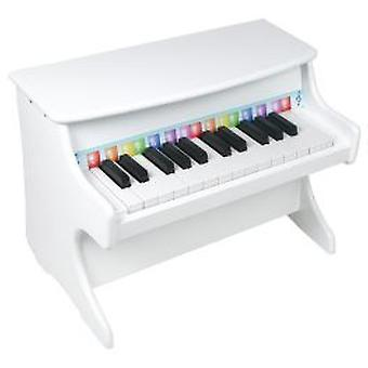 Legler Piano (Toys , Educative And Creative , Music , Instruments)