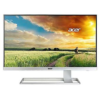 Acer Monitor 27  S277Hkwmidpp (Home , Electronics , Computers and Laptops , Screens)