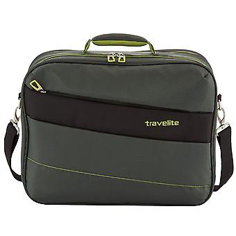 Travelite kite cabine tas Board travel bag 87104
