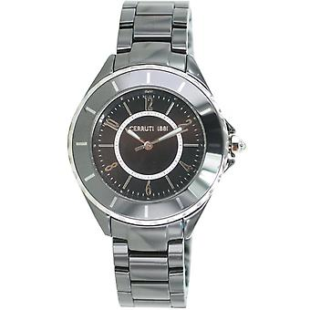 Cerruti 1881 ladies watch CRM046Z221B