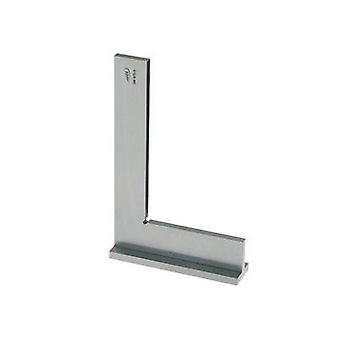 Try square Helios Preisser 0372102 75 x 50 mm 90 ° Manufacturer standards