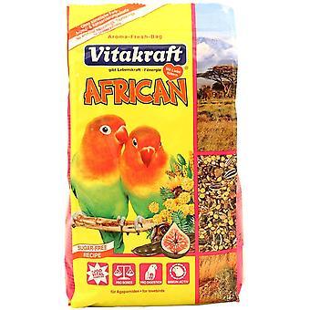VITAKRAFT jako mat små raser 750g (5-Pack)
