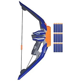 Nerf Stratobow (Outdoor , Garden Toys , Guns)