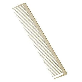 Artero Artero Silicon Comb 25 (Hair care , Combs and brushes)