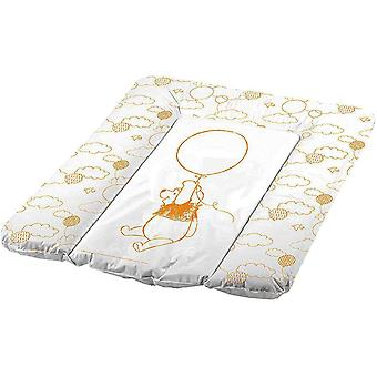 Solution Changing Mat Disney Winnie The Pooh