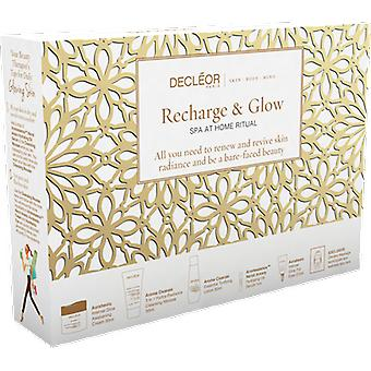 Decleor Recharge & Glow Kit