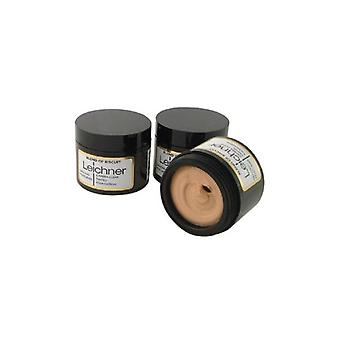 Leichner Leichner Camera Clear Foundation - Blend Of Biscuit
