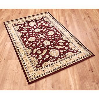 Traditionele tapijten-tapijten van de edele kunst 65124-390-rechthoek