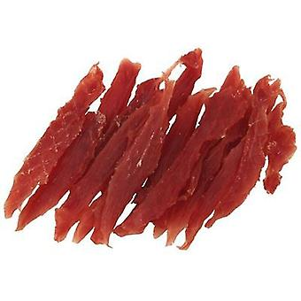 Ontario Dog Snack Soft Duck Jerky 70g (Dogs , Treats , Eco Products)