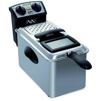 Solac Ideal professional 3l FG6931 Fryer