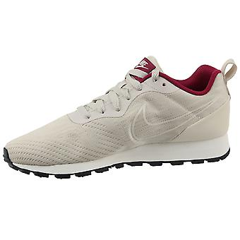 Nike Md Runner 2 Eng Mesh Wmns 916797-100 Womens sneakers