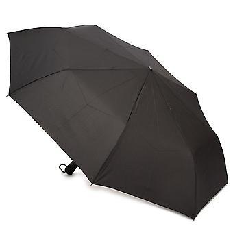 Fultons Jumbo Umbrella