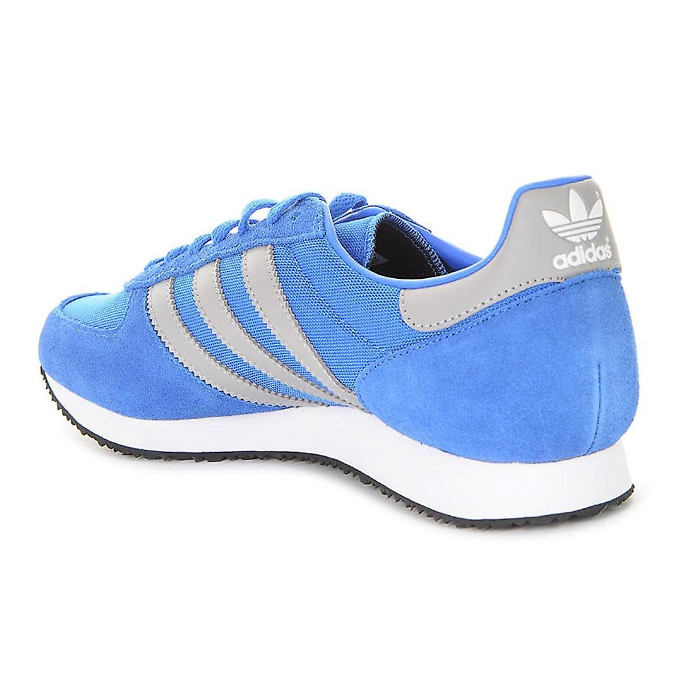 Adidas ZX Racer Racer Racer S79204 universal all year Hommes  Chaussure s caff2d