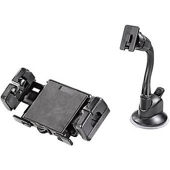 Car holder Hama Big Suction cup