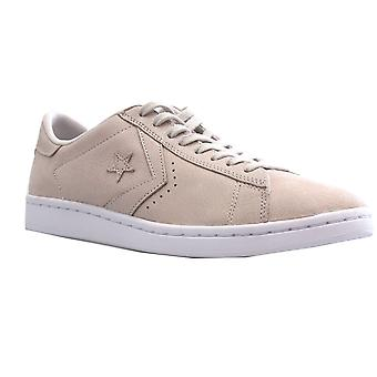 Converse Pro Leather 559852C Pale Putty