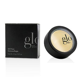 Glo Skin Beauty Oil Free Camouflage - # Golden 3.1g/0.11oz