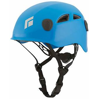 Black Diamond Half Dome Climbing Helmet Ultra Blue Equipment for Travel