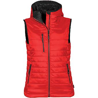 Stormtech Ladies Gravity Thermal Vest