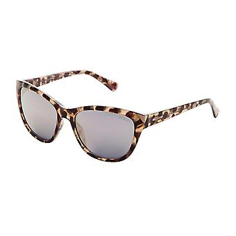 Guess - GU7398 Women's Sunglasses