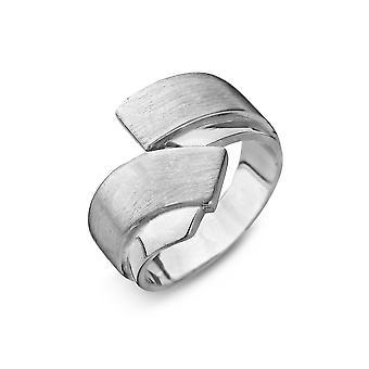 Orphelia sølv 925 Ring ren samling ZR-3867