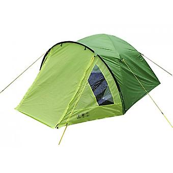 Summit 3 Person Hydrahalt 3000HH Tent