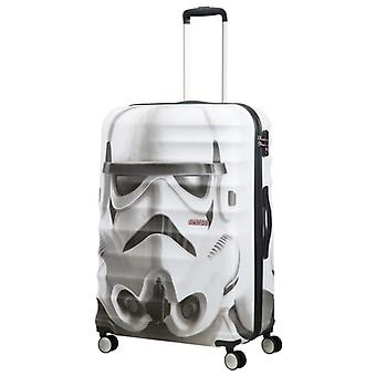 American Tourister Stormtrooper 77 cm