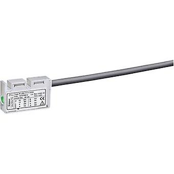 Kübler LIMES LI20Linear Magnetic measuring system0.7 - 25 m/s, RS422-interface, 100 µm