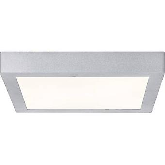 LED panel 17 W Warm white Paulmann Luna
