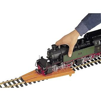 Ayuda de pasamano G LGB L10020 tren