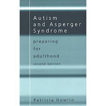 Autisme et Syndrome d'Asperger par Patricia Howlin